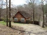 835 Yellow Creek Ln - Photo 2