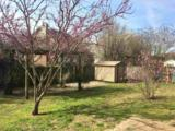8699 Old Post Rd - Photo 25