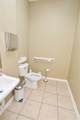 2964 Ole Bartlett Ct - Photo 8