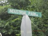 Industrial Park Dr - Photo 2