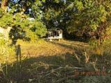 5352 Portersville Rd - Photo 5