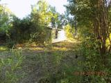 5352 Portersville Rd - Photo 7