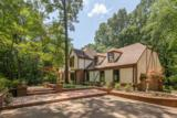 1003 Country Club Rd - Photo 25
