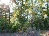 7 Caney Branch Rd - Photo 13