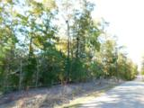 7 Caney Branch Rd - Photo 14