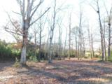 7 Caney Branch Rd - Photo 15