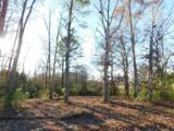 7 Caney Branch Rd - Photo 16