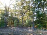 7 Caney Branch Rd - Photo 3