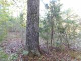 7 Caney Branch Rd - Photo 7