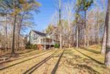 55 Windwood Pt - Photo 24