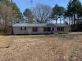7950 Old Stage Rd - Photo 2