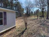 7950 Old Stage Rd - Photo 20