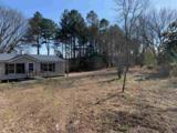 7950 Old Stage Rd - Photo 3