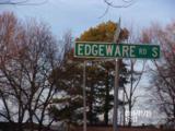 3197 Edgeware Dr - Photo 11