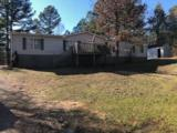 224 Woodville Rd - Photo 1