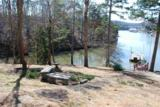 250 River Cliff Ln - Photo 25