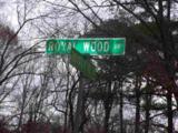3710 Royal Wood Dr - Photo 11