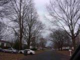 4412 Beacon Hill Ave - Photo 4