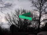 4412 Beacon Hill Ave - Photo 5