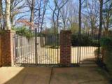 3290 Kenney Dr - Photo 25