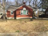 3728 Rhea Ave - Photo 3