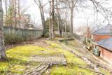 8691 Cedar Farms Dr - Photo 23