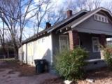 3103 Chisca Rd - Photo 2