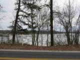 8518 Riverton Rose Trail Rd - Photo 3