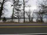 8518 Riverton Rose Trail Rd - Photo 4