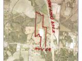0 Hwy 64 Highway Hwy - Photo 1