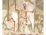 0 Hwy 64 Highway Hwy - Photo 2