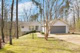 420 Anderson Hollow Rd - Photo 1