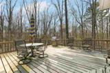 420 Anderson Hollow Rd - Photo 12