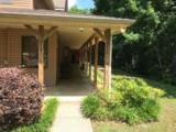 310 George Walter Rd - Photo 20