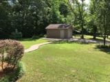 310 George Walter Rd - Photo 23