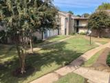6773 Quail Hollow Ct - Photo 1