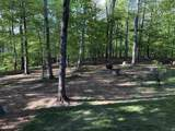 210 Old Rd - Photo 22