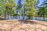 9901 Woodland Bend Dr - Photo 4
