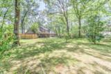 8686 Cedar Trails Dr - Photo 17