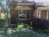 8772 Cedar Mills Cir - Photo 2
