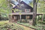 10548 Latting Rd - Photo 21