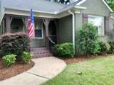 3533 Shirlwood Ave - Photo 1