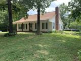 120 Terry Hair Rd - Photo 1