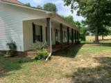 120 Terry Hair Rd - Photo 17