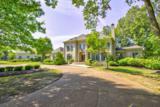 510 Lexington Manor Ln - Photo 1