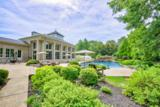 510 Lexington Manor Ln - Photo 4