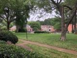 1834 Hunters Creek Dr - Photo 14