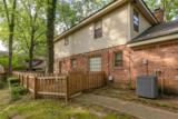 8285 Chippingham Dr - Photo 21