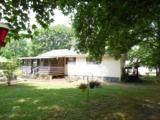 100 Counce Dr - Photo 20