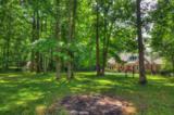 942 Woodland Trace Ln - Photo 25